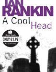 Uppföljning: Ian Rankin