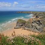 Cornwall – ett oupptäckt paradis?