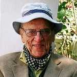 Sture Linnér: ett geni?