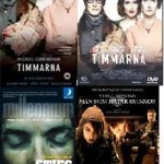 bok_film_utmaning