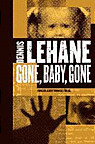 Recension: Gone, baby, gone av Dennis Lehane