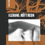 Recension: Rött regn av Dennis Lehane