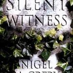 tyst vittne