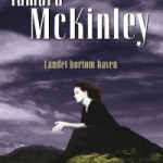 Recension: Landet bortom haven av Tamara McKinley