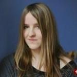 Helene Hegemann – ung debutant i blåsväder