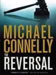 Michael Connelly släpper nytt i oktober