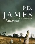 Recension: Patienten av P.D. James