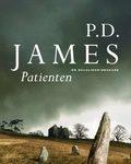 Recension: Patienten av P.D. James