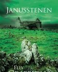 Recension: Janusstenen av Elly Griffiths