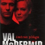 valmcdermid