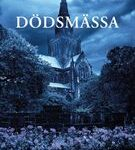 Recension: Dödsmässa av Reginald Hill