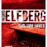 elfberg