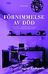 Recension: Förnimmelse av död av Louise Anderson