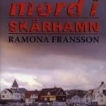 Recension: Mord i Skärhamn av Ramona Fransson