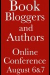 Book Bloggers & Authors Online Conference