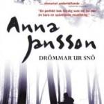 Blandade känslor för Anna Jansson
