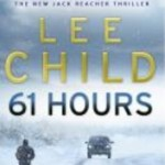 Jack Reacher abstinens