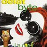 Recension: Delat byte av Janet Evanovich