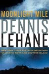 Moonlight Mile av Dennis Lehane
