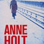Recension: Frukta inte av Anne Holt