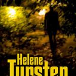 Recension:Den som vakar i mörkret av Helene Tursten