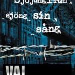 Recension:Sjöjungfrun sjöng sin sång av Val McDermid