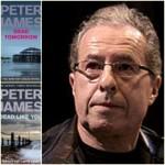 Par i Peter James