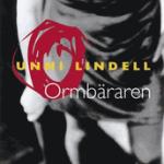 Recension: Ormbäraren av Unni Lindell