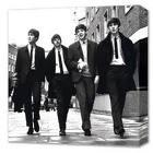 Beatles i mitt hjärta