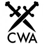 Nomineringar till CWA Dagger Awards