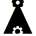 Bokalfabet 2.0 – del 27