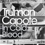 Vad jag har lärt mig av Truman Capote