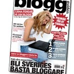 blogg-guiden