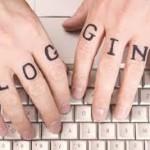 Har din bokblogg förändrat ditt boknörderi?