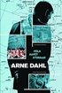 Recension: Hela havet stormar av Arne Dahl