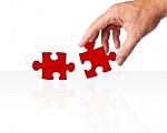 puzzle-mano