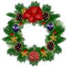 Tematrio – Julförberedelser