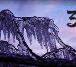 Tematrio – Vinter