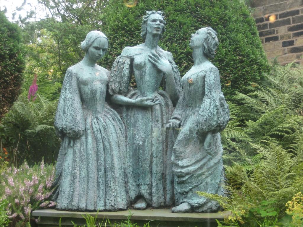 brontesystrar_skulptur