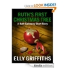 Recension: Ruth´s first christmas tree av Elly Griffiths