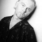 Assar Andersson om författarskap, Lapidus och förlagsbranschen [Intervju]