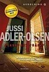 Recension: Flaskpost från P av Jussi Adler-Olsen