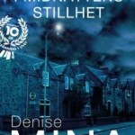 Recension: I midnattens stillhet av Denise Mina