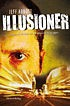 Recension: Illusioner av Jeff Abbott