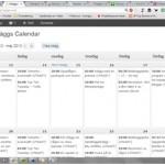 Användbara program och tillägg för de som bloggar