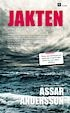 Recension: Jakten av Assar Andersson
