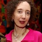 Joyce Carol Oates Foxfire åter aktuell på bio