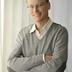 Recension: Kuppen mot Börsen av Mikael Forsberg