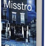 Recension: Misstro av Ian Rankin
