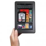 Hur du kommer igång med Kindle på fem minuter